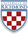 University of Richmond - Campus Services